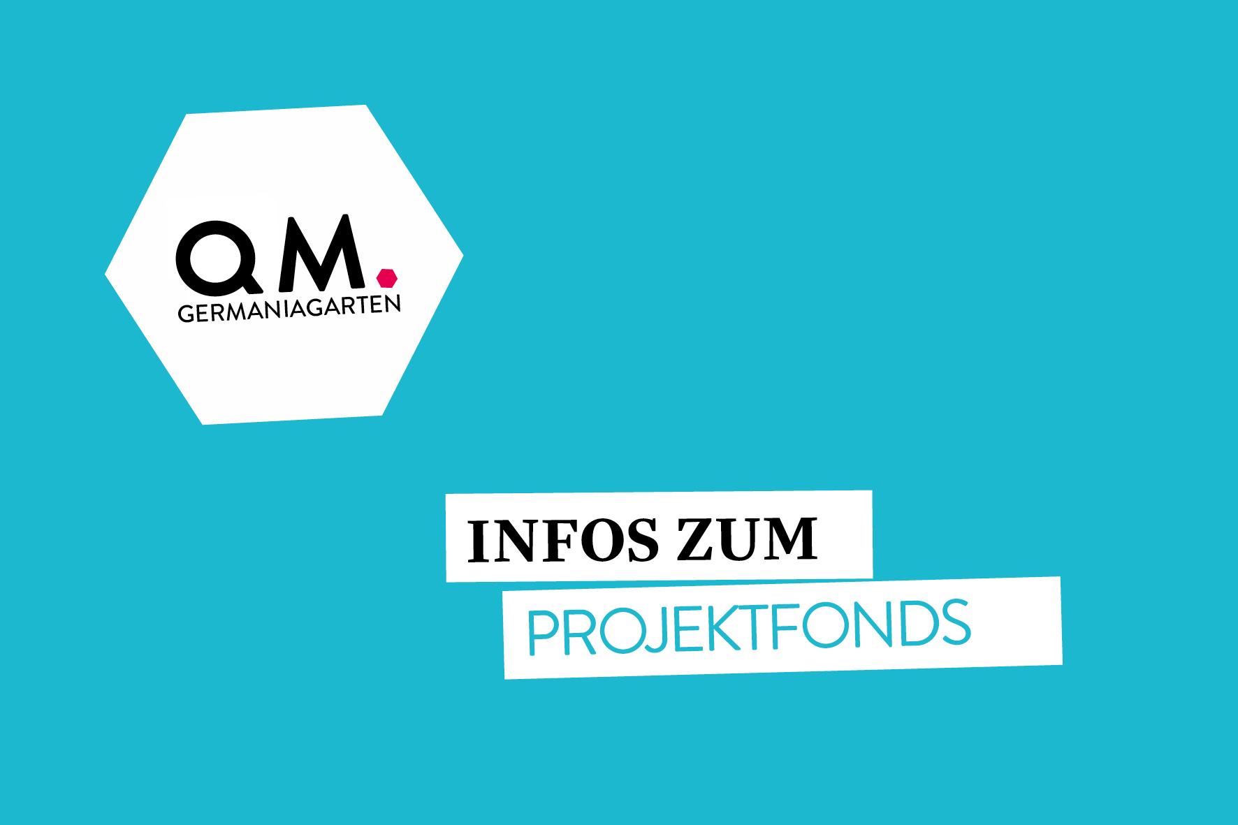 Nachgefragt: Was ist der Projektfonds?